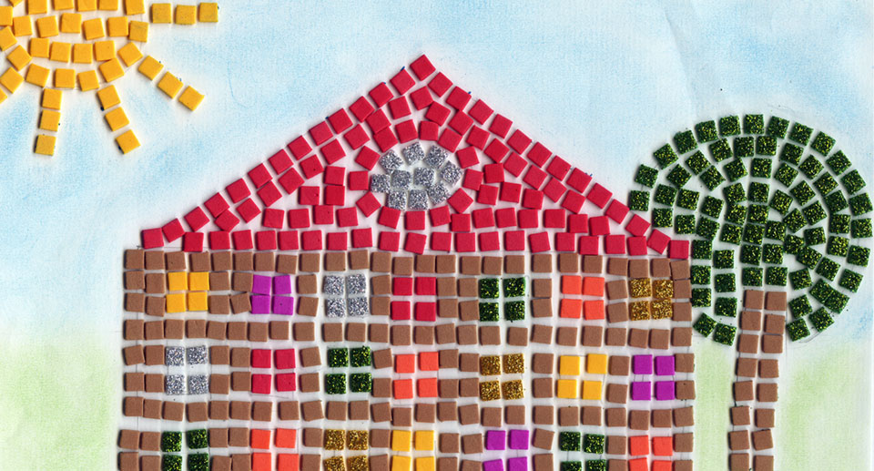 la-casa-colori-home-page-01