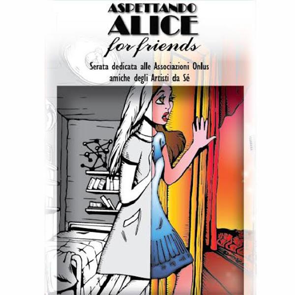 alice-news