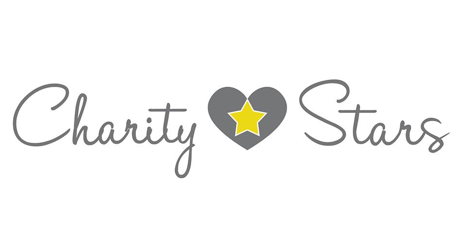 charity-stars