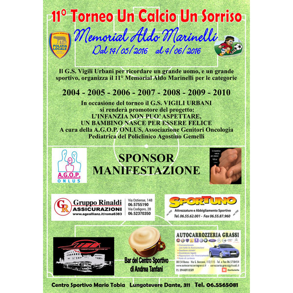 11-torneo-x-ospedale