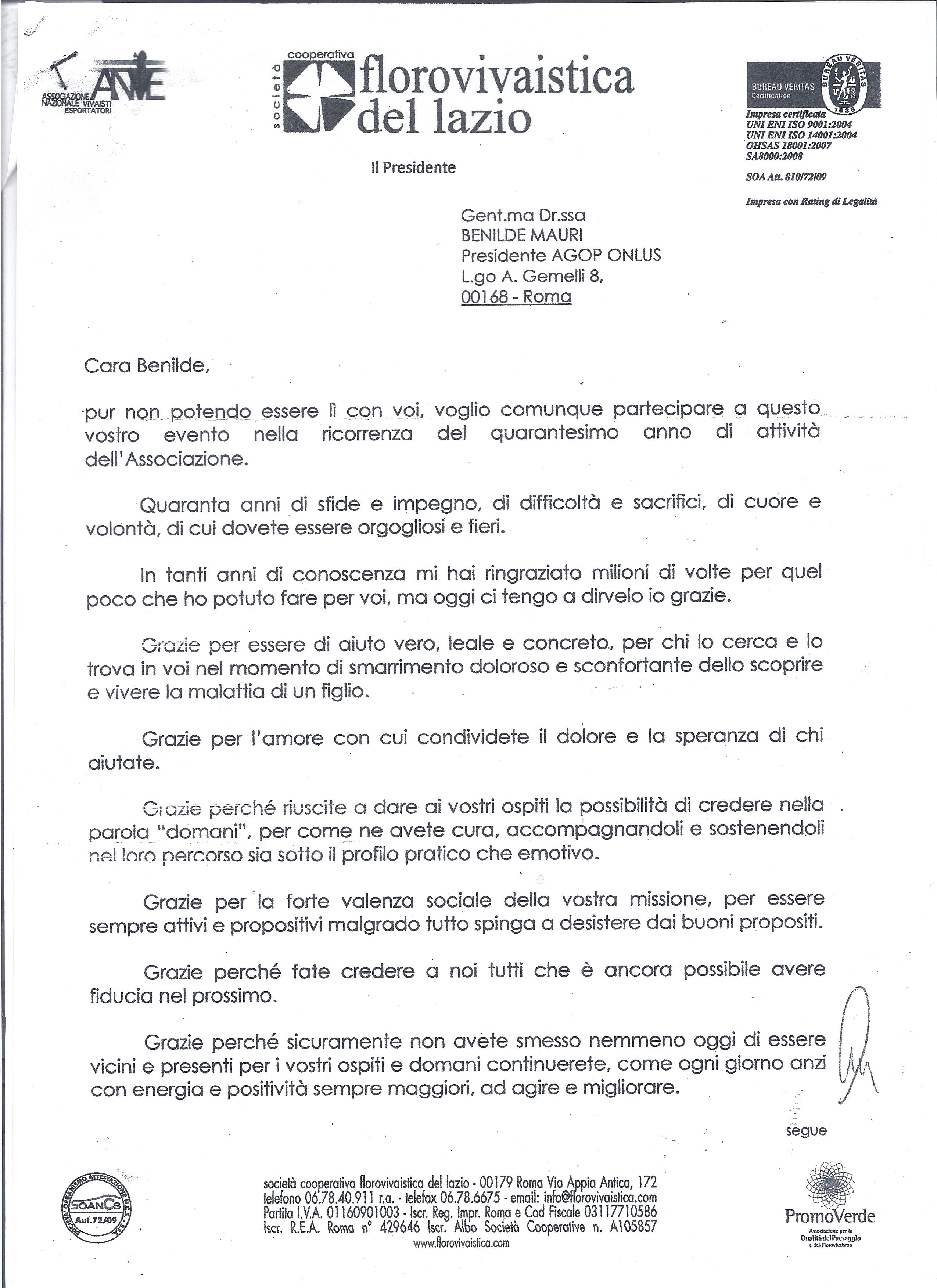 lettera-vivaio1