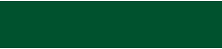 logo-florovivaistica-lazio