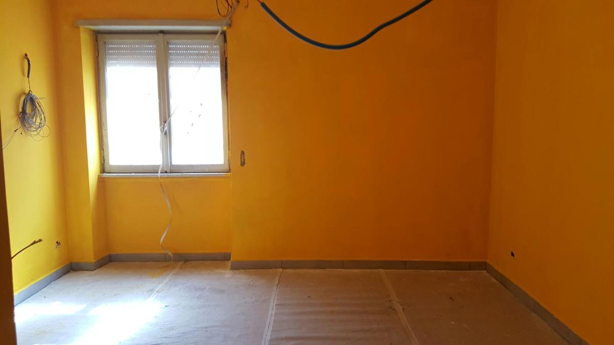 La casa ora a g o p onlus - Casa a colori ...