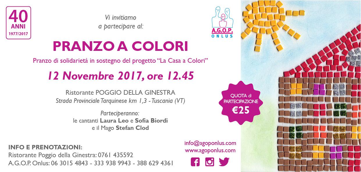 Invito-PranzoAcolori