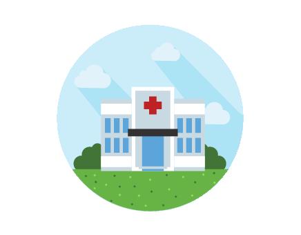 assistenza-ospedaliera
