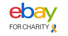 Ebay aste per beneficenza