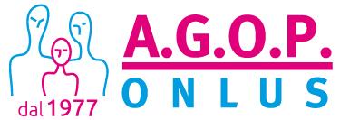 logo-agop-orizz-S-1977-RETINA