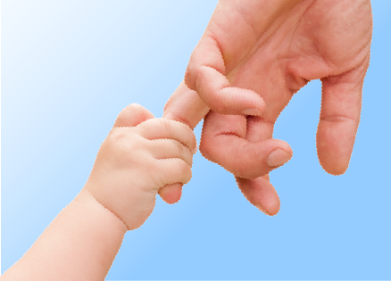 Sostieni l'Oncologia Pediatrica