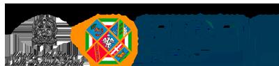 Logo Regione Lazio e Ministero del lavoro e politiche sociali